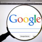 アフィリエイト初心者が「Googleアドセンス」審査合格を目指す方法!