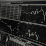 資産運用、株式投資で儲けるのは今が絶好のチャンス!