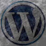 ウェブサイト作成は難しくない!WordPressで簡単にサイト運営する方法!