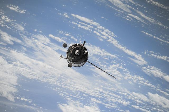最初に作成したサイトが軌道に乗り始めた!アクセス数を伸ばす為に3か月間で試したこと!