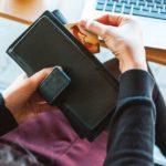 お財布を買替してますか?開運できるお財布選びと使い方をしよう!