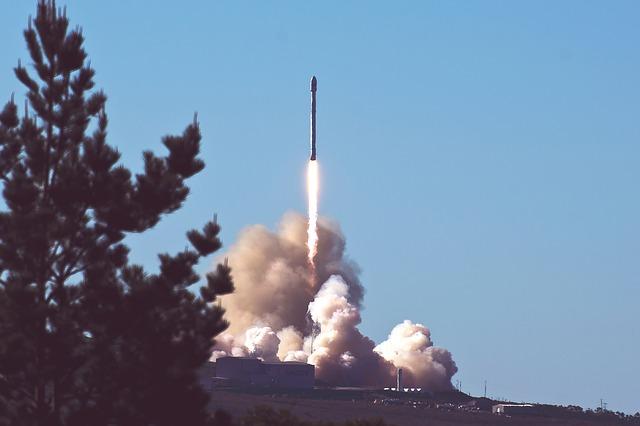 北朝鮮ミサイル発射に関して個人的に思うこと。平和ボケしている日本人!!
