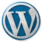WordPressで始めるサイト運営!カスタマイズ方法徹底解説!このページを見れば全てがわかります!