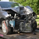 自動車保険の見直しの時期だ!少しでも安くしたければ気軽に見積もりすべき!
