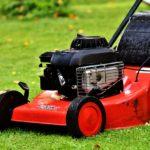 芝刈り機は手動・電動・エンジン式のどれを選べば良いか?