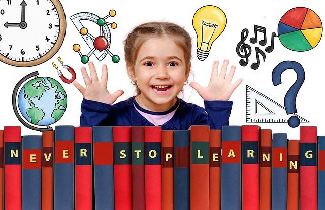 子供の教育って難しいですね。生きる力を身に着ける教育が必要な時代なのでは?