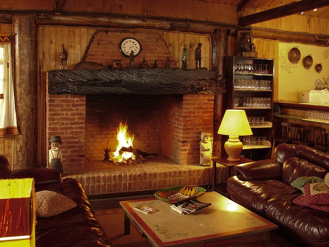 オール電化住宅は「蓄熱式電気暖房器」をお薦めします!