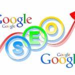 「Google Analytics」アクセス分析で分かる意外な事実!