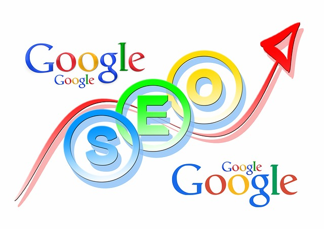 SEO/Google