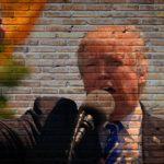 トランプ大統領訪日!マスメディアって面白いですね!