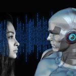 ロボットが急激に進化!「ロボット vs 人間」の戦争が現実する可能性を探る!