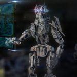 SONYの「AI」再進出について思う事!失業者が増加する未来到来?