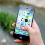 楽天・携帯電話事業に本格参入!ユーザーのコスト削減に繋がるか?