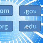 サブドメインサイト閉鎖でアクセス増を狙う方法!