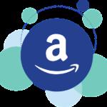 「Amazonアソシエイト」銀行振込とギフト券はどっちがお得?