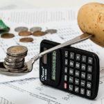 セミリタイヤの為に家庭のお金の出入り「家計収支」を把握することは大切!
