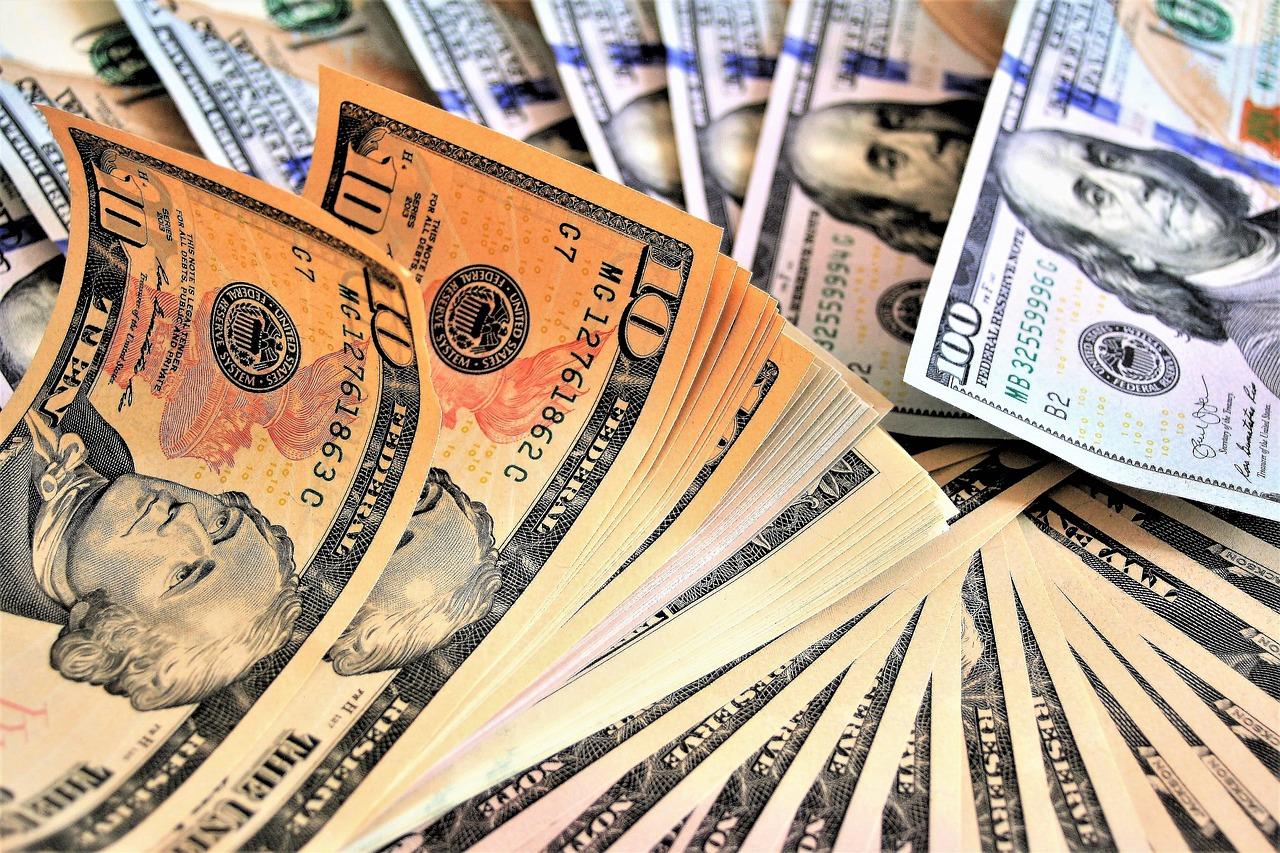 年間損益の調整技・クロス取引で税金対策!源泉徴収された税金を取り戻せ!
