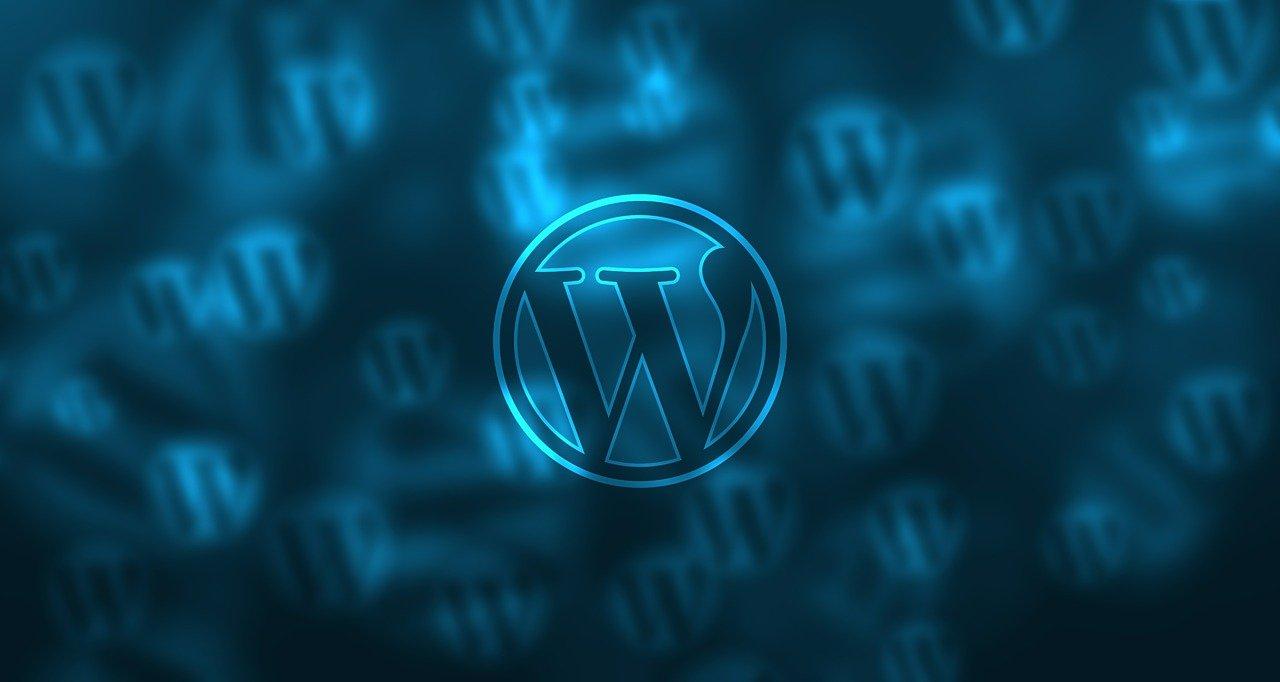 WordPressのテーマは無料と有料のどっちを選べば良いか?