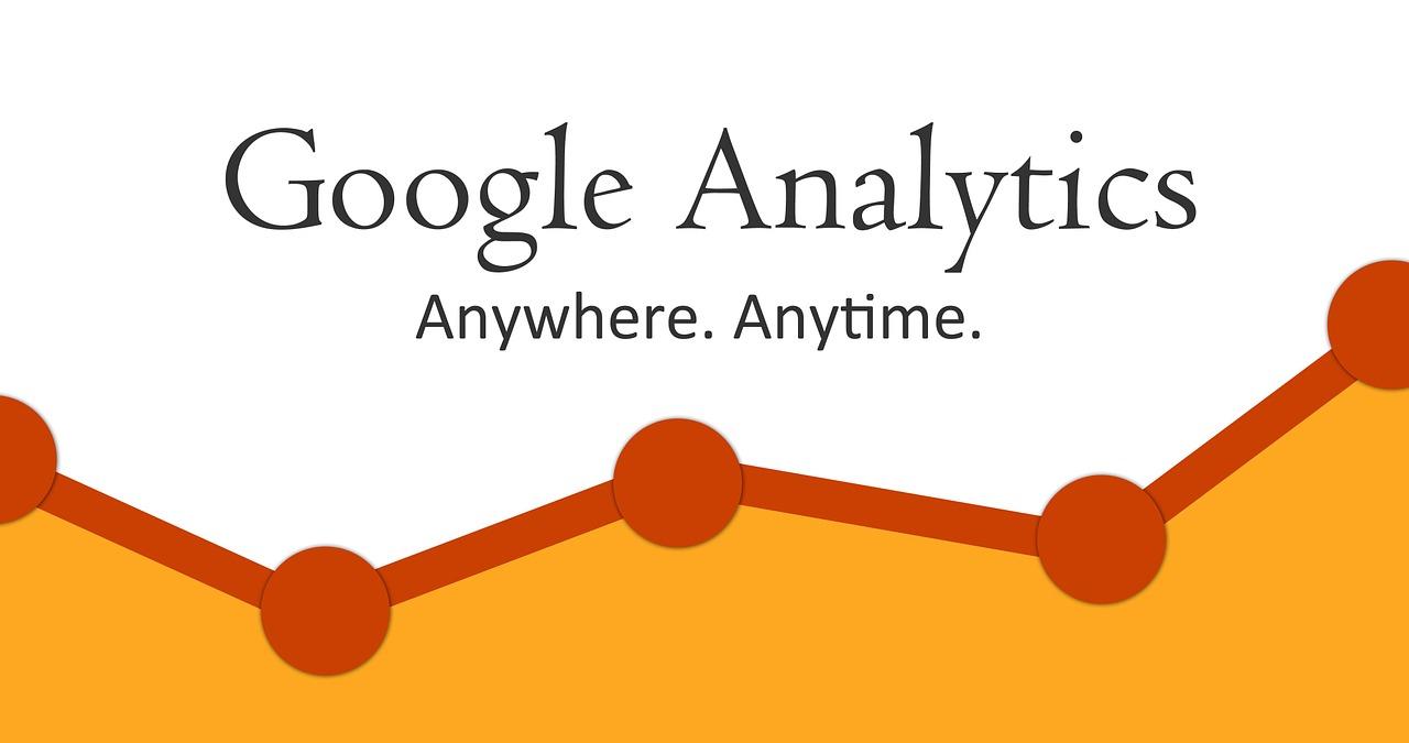 「このレポートを使用するには Search Console の統合を有効にする必要があります。」の対応手順