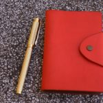 手帳のおすすめは「ほぼ日手帳」、書き心地最高「トモエリバー」