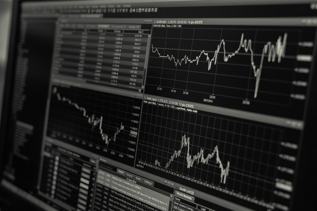 ポイント投資で株式投資デビューなら怖くない、気軽に投資を始めてみませんか?