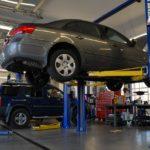 13年目の車検はどうするべき!税金・維持費用が高くなるから買い替えを検討すべきか?