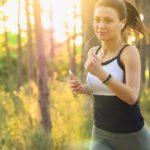 ジョギング・ウォーキング、リモート・在宅ワークでの運動不足解消にお金を掛けず出来るおすすめの運動!