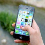 子供の携帯はAppleストアでiphone購入し楽天モバイルで新規契約で安く問題なく使える!