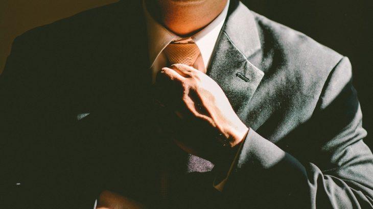 40代男性の就職・転職活動は書類選考で落とされるらしい!転職のプロへの相談は必須かも!